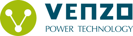 Venzo Power Technology